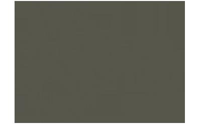 Café Roeloffs